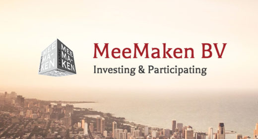 LiftWerx becomes a partner with MeeMaken B.V.